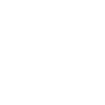 A Taste of Passion Logo